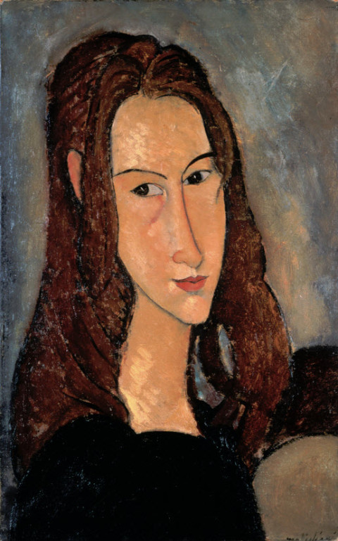 Porträt_der_Jeanne_Hébuterne,_Amedeo_Modigliani-2