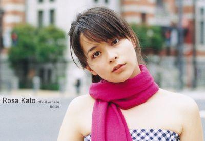 Leafhide_koikatsu_news_ak1qQgjhjO_1