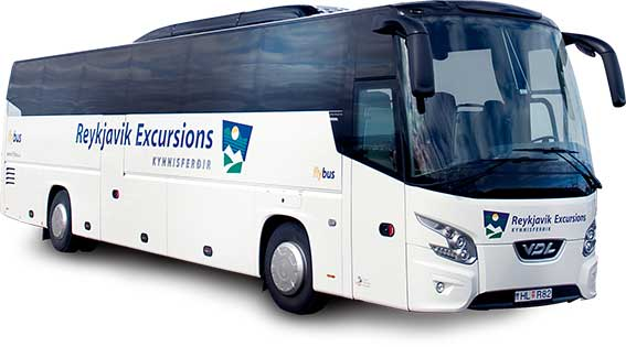 flybus-one