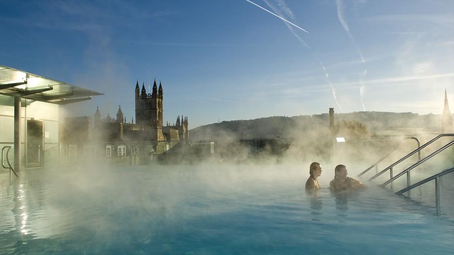 thermae-bath-spa-96601